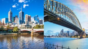 This image has an empty alt attribute; its file name is 519df-sydney_vs_melbourne.jpg