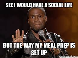 This image has an empty alt attribute; its file name is 59304-kevin-hart-meal-plan-pic.jpg